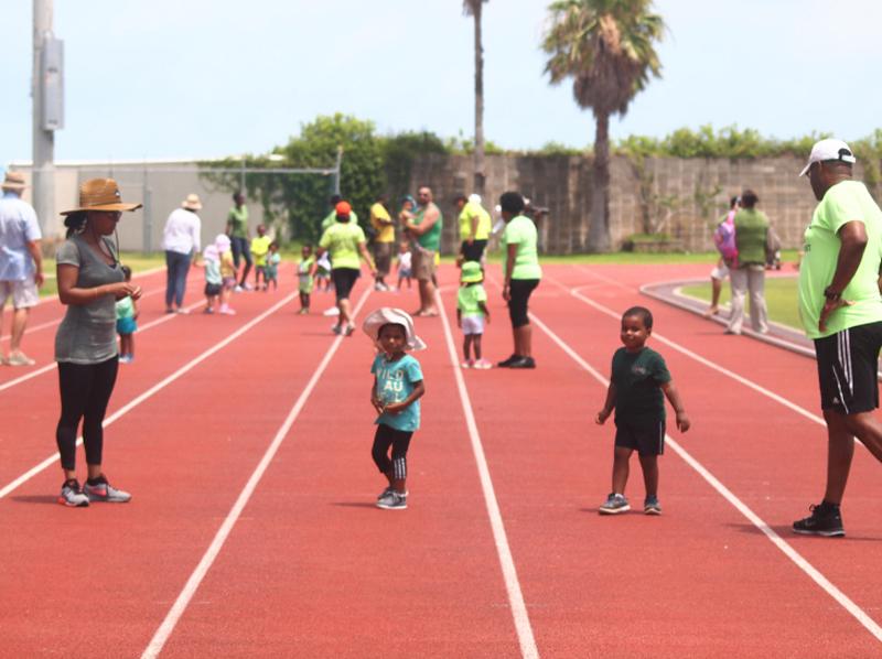 CBIS-Olympics-Bermuda-August-2016-22