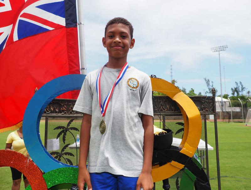 CBIS-Olympics-Bermuda-August-2016-25