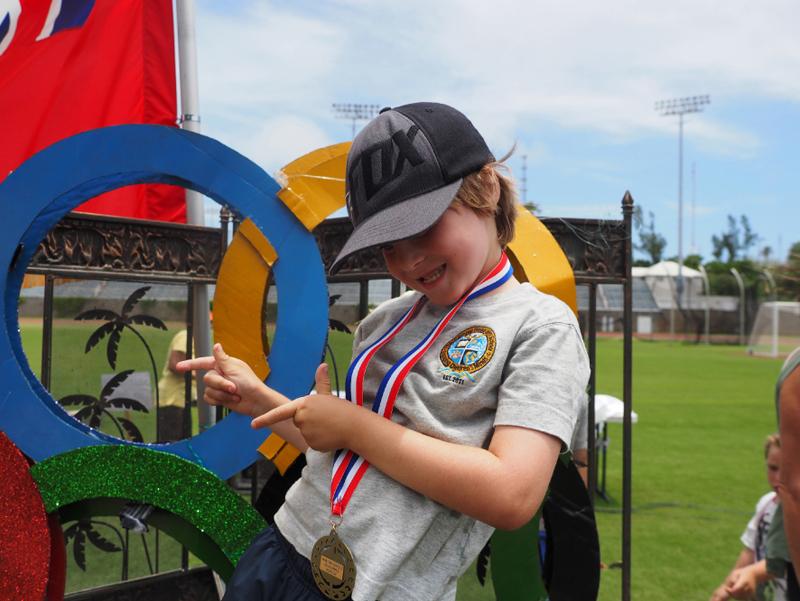 CBIS-Olympics-Bermuda-August-2016-27
