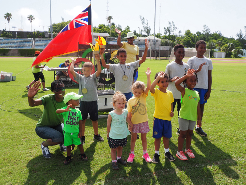 CBIS-Olympics-Bermuda-August-2016-5