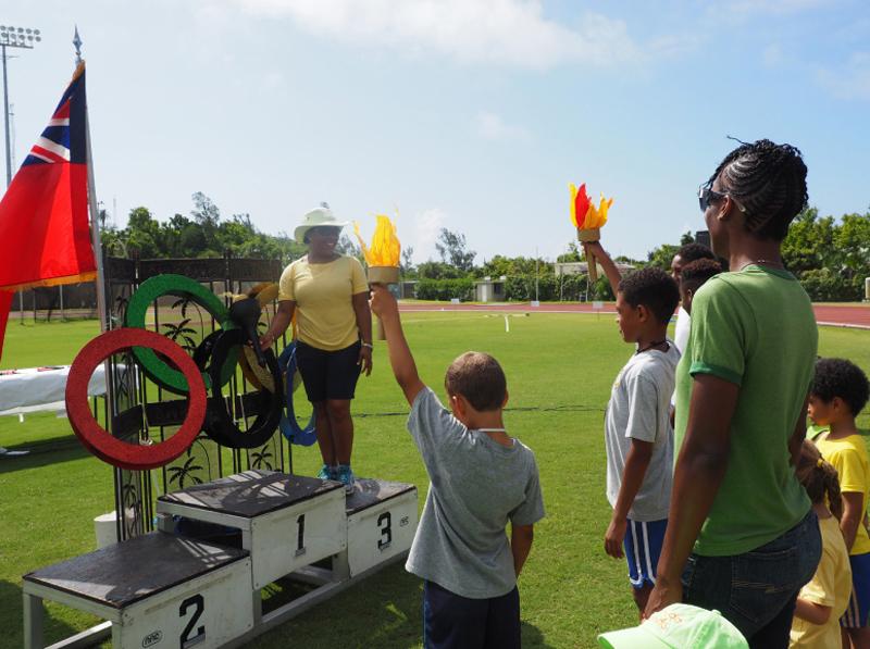 CBIS-Olympics-Bermuda-August-2016-6