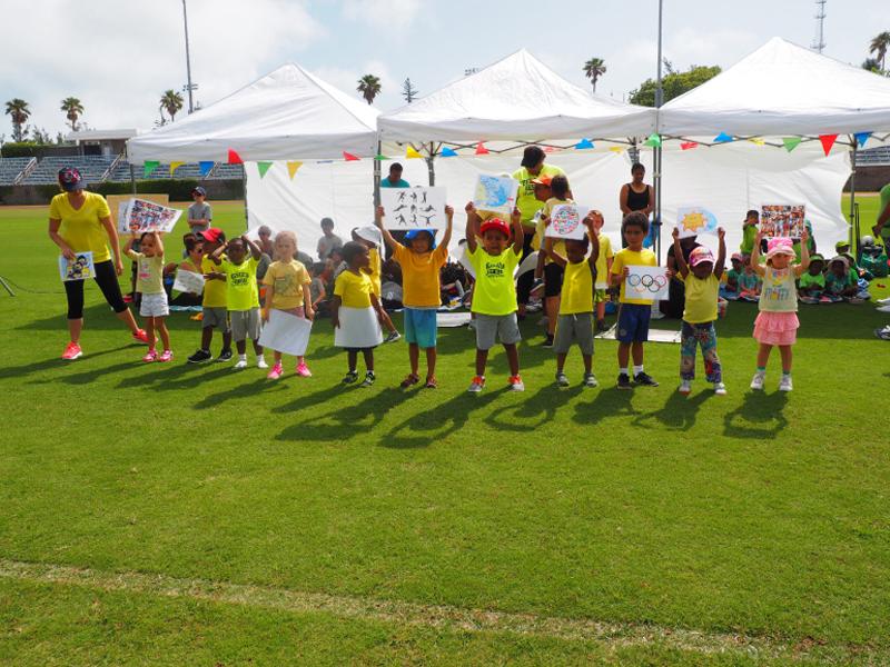 CBIS-Olympics-Bermuda-August-2016-7