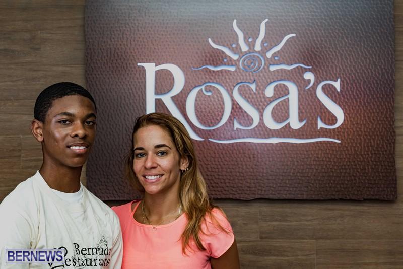 CedarBridge-student-Sediq-Simons-with-Rosa-head-chef-Kara-Simmons