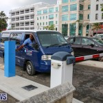 City Hall Parking Lot Bermuda, August 16 2016-13