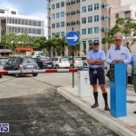 City Hall Parking Lot Bermuda, August 16 2016-15