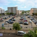 City Hall Parking Lot Bermuda, August 16 2016-19