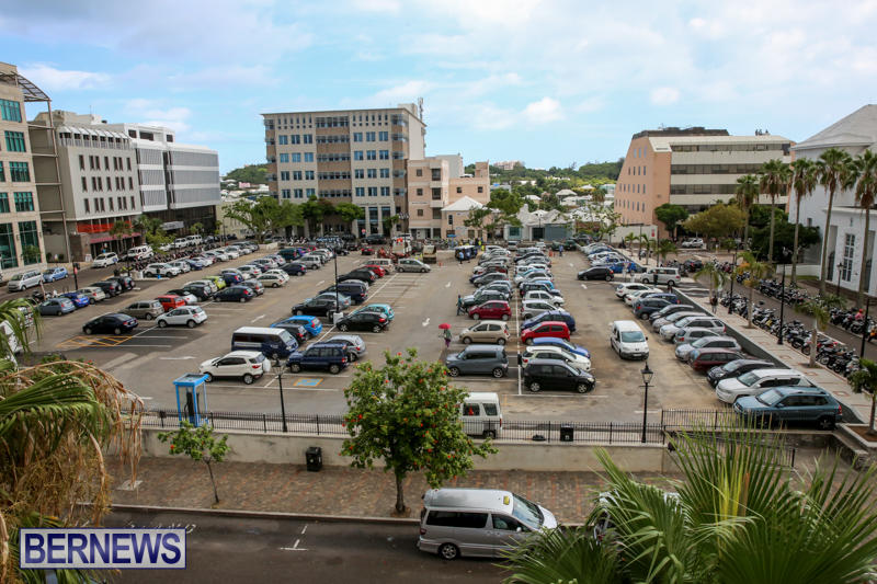 City-Hall-Parking-Lot-Bermuda-August-16-2016-19
