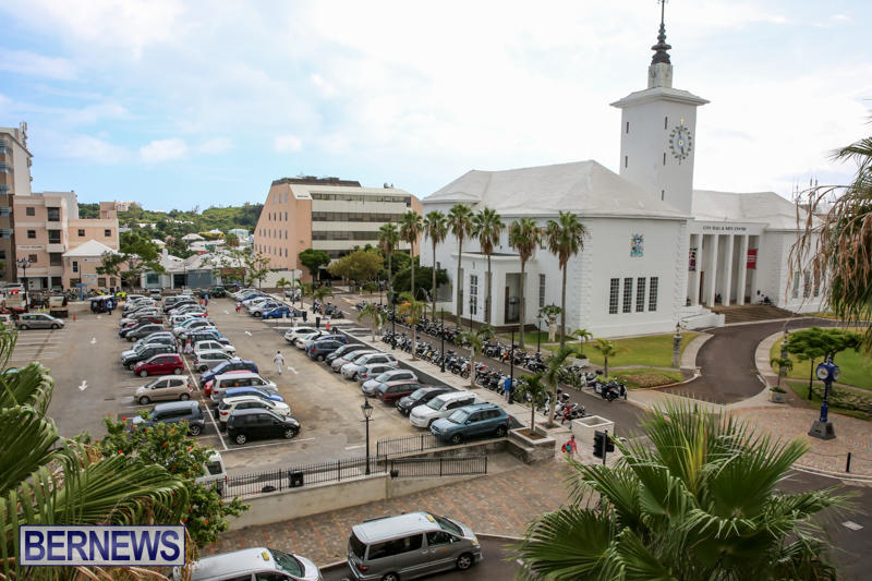 City-Hall-Parking-Lot-Bermuda-August-16-2016-20