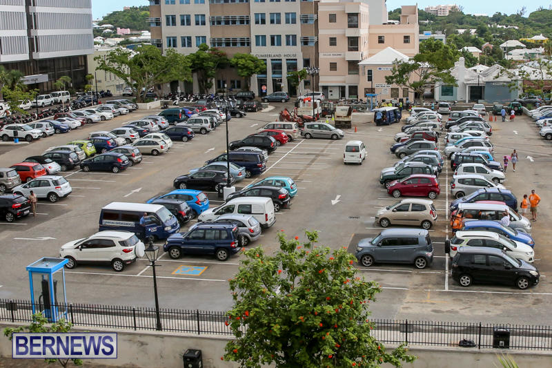 City-Hall-Parking-Lot-Bermuda-August-16-2016-21