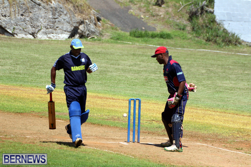 Cricket-Bermuda-August-2016-131