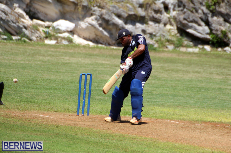 Cricket-Bermuda-August-2016-181