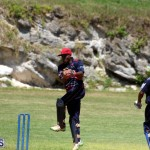 Cricket Bermuda August 2016 19