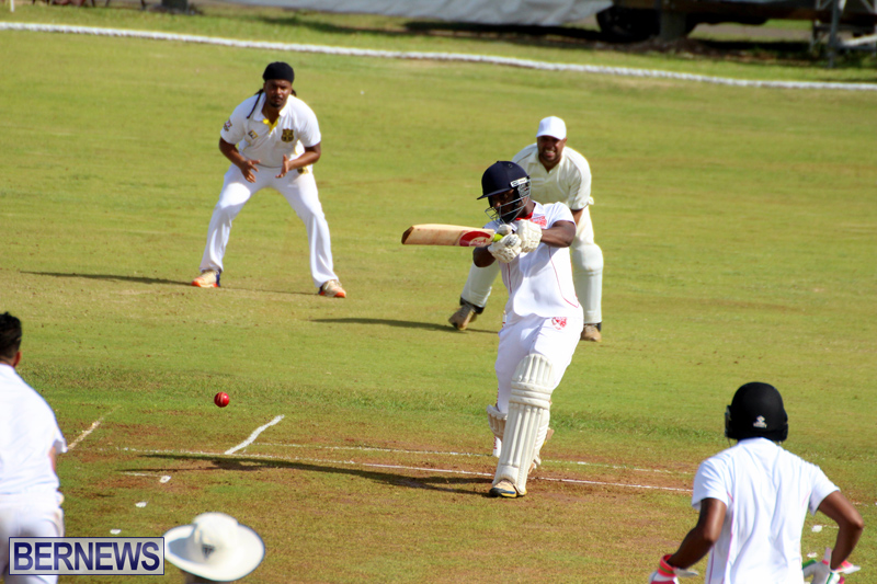 Cricket-Bermuda-August-2016-22