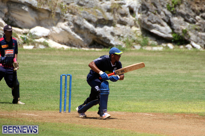 Cricket-Bermuda-August-2016-31