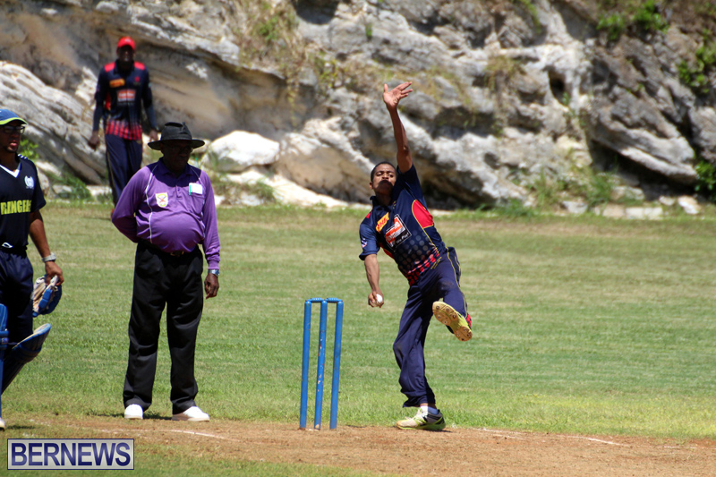 Cricket-Bermuda-August-2016-41