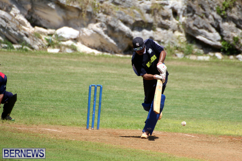 Cricket-Bermuda-August-2016-61