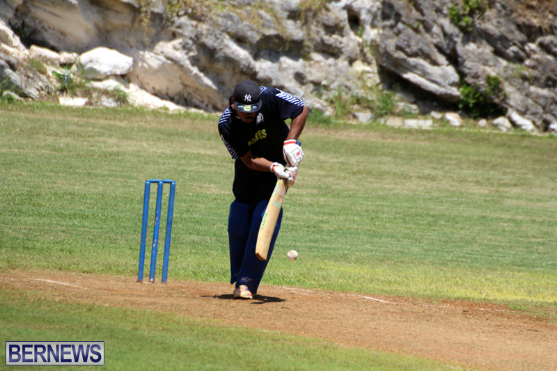 Cricket-Bermuda-August-2016-71