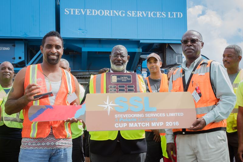 CupMatch 2016 Stevedoring MVP Prizegiving FINAL Aug 4 (1)