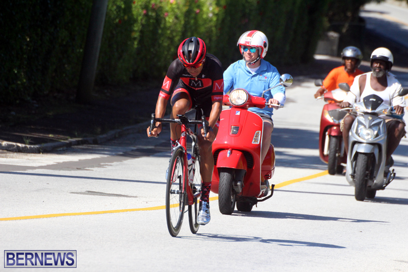 Cycling-Presidents-Cup-Bermuda-August-28-2016-1