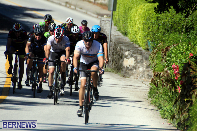 Cycling-Presidents-Cup-Bermuda-August-28-2016-13