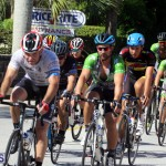 Cycling Presidents Cup Bermuda August 28 2016 15