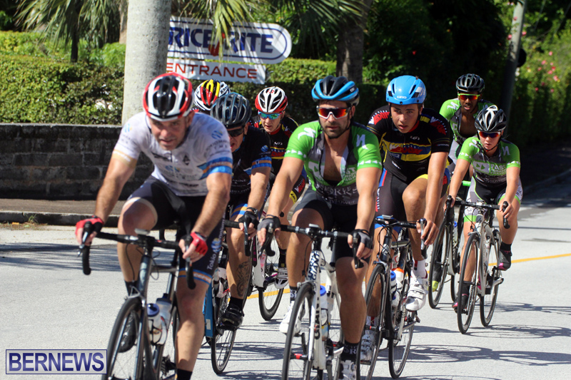 Cycling-Presidents-Cup-Bermuda-August-28-2016-15