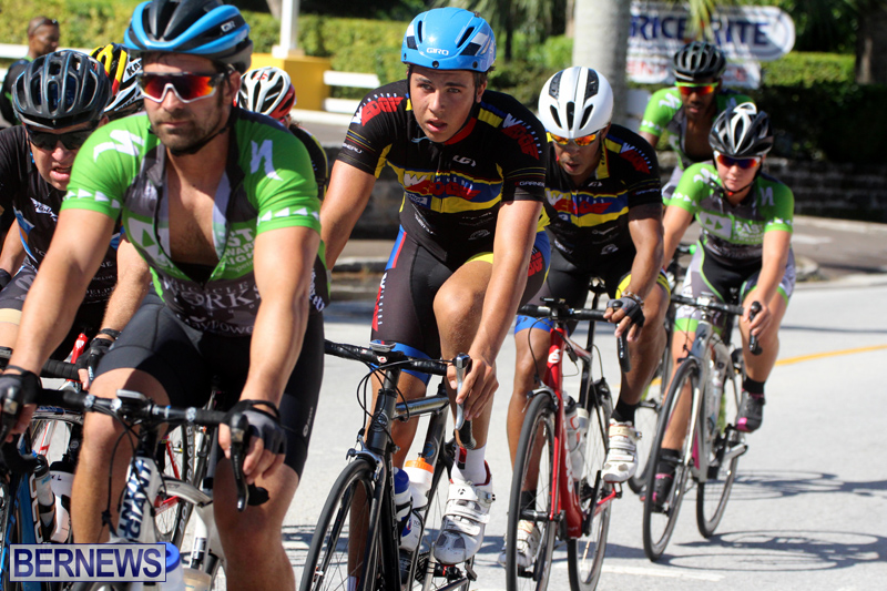 Cycling-Presidents-Cup-Bermuda-August-28-2016-16