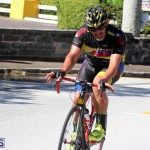 Cycling Presidents Cup Bermuda August 28 2016 19