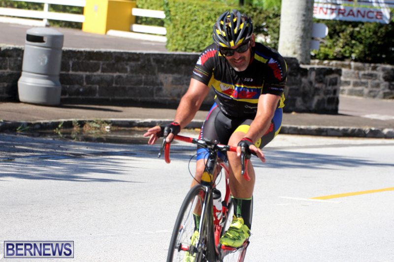 Cycling-Presidents-Cup-Bermuda-August-28-2016-19