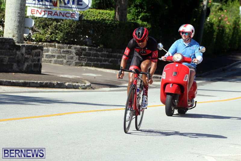 Cycling-Presidents-Cup-Bermuda-August-28-2016-2