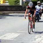 Cycling Presidents Cup Bermuda August 28 2016 4