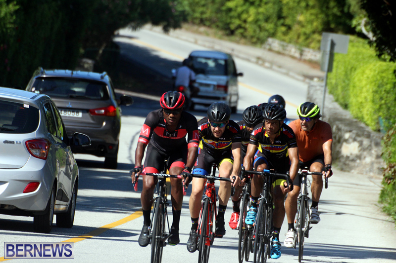 Cycling-Presidents-Cup-Bermuda-August-28-2016-8