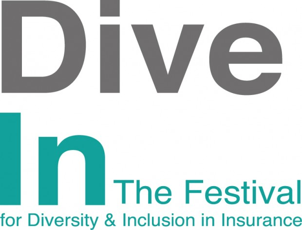 Dive in The festival Bermuda August 2016
