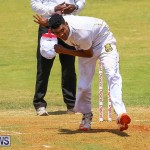 Eastern County Cup Cricket Classic Bermuda, August 13 2016-10