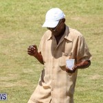 Eastern County Cup Cricket Classic Bermuda, August 13 2016-100