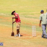 Eastern County Cup Cricket Classic Bermuda, August 13 2016-103