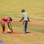 Eastern County Cup Cricket Classic Bermuda, August 13 2016-104