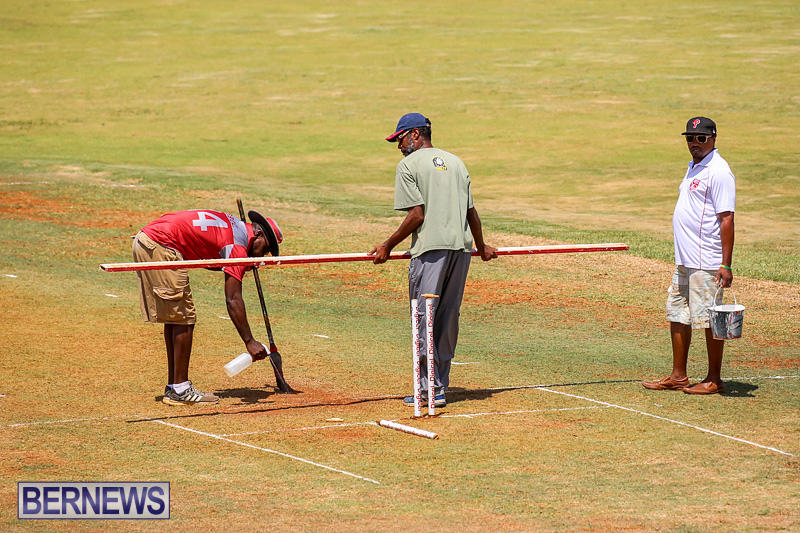 Eastern-County-Cup-Cricket-Classic-Bermuda-August-13-2016-104