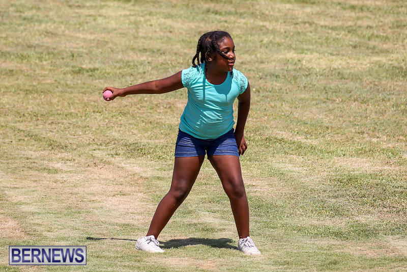 Eastern-County-Cup-Cricket-Classic-Bermuda-August-13-2016-108