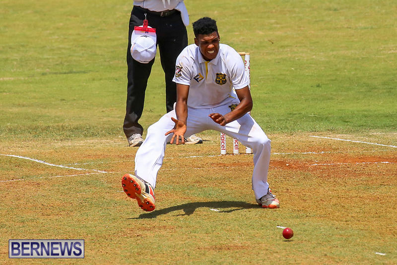 Eastern-County-Cup-Cricket-Classic-Bermuda-August-13-2016-11