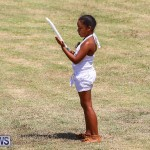 Eastern County Cup Cricket Classic Bermuda, August 13 2016-110