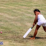Eastern County Cup Cricket Classic Bermuda, August 13 2016-111