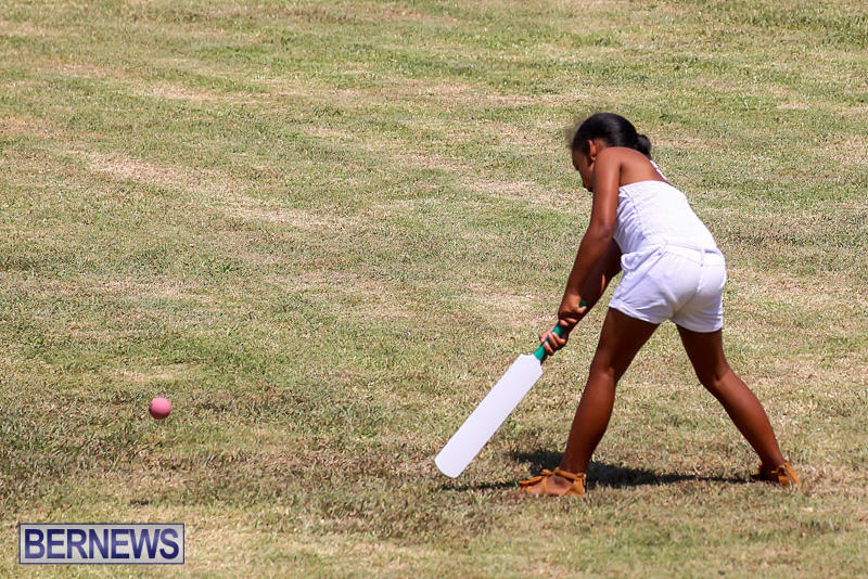 Eastern-County-Cup-Cricket-Classic-Bermuda-August-13-2016-111