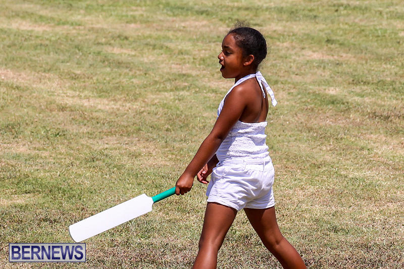 Eastern-County-Cup-Cricket-Classic-Bermuda-August-13-2016-113