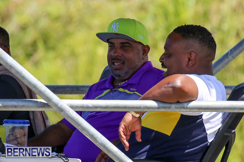 Eastern-County-Cup-Cricket-Classic-Bermuda-August-13-2016-114