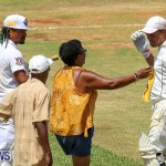 Eastern County Cup Cricket Classic Bermuda, August 13 2016-115