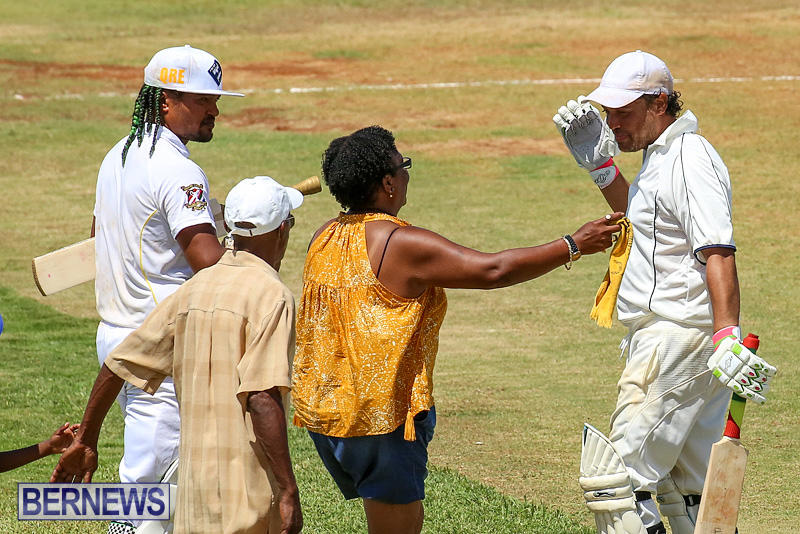 Eastern-County-Cup-Cricket-Classic-Bermuda-August-13-2016-115
