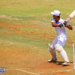 Eastern County Cup Cricket Classic Bermuda, August 13 2016-12