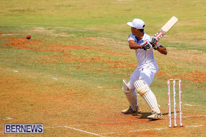 Eastern-County-Cup-Cricket-Classic-Bermuda-August-13-2016-12