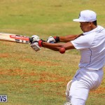 Eastern County Cup Cricket Classic Bermuda, August 13 2016-13